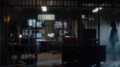 TG-Caps-1x09-outfoX-49-Thunderbird-Sage-Dreamer-Polaris.png