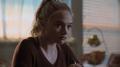 TG-Caps-1x01-eXposed-37-Lauren.png