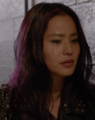 Clarice Fong (Blink).png