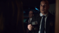 TG-Caps-1x01-eXposed-71-Agent-Jace-Turner.png