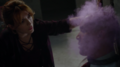 TG-Caps-1x05-boXed-in-112-Dreamer-Agent-Jace-Turner-pink-mist-memory-manipulation.png