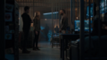 TG-Caps-1x10-eXploited-117-Reed-Caitlin-Trader.png
