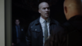 TG-Caps-1x10-eXploited-124-Agent-Jace-Turner.png