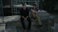 TG-Caps-1x07-eXtreme-measures-90-Reed-Wes.png