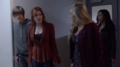 TG-Caps-1x09-outfoX-123-Andy-Dreamer-Lauren-Blink.png
