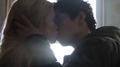TG-Caps-1x11-3-X-1-85-Lauren-Wes-kiss.png