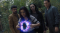 TG-Caps-1x11-3-X-1-107-Eclipse-Blink-Polaris-Thunderbird-portal.png