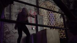 TG-Caps-2x01-eMergence-39-Lauren-shields