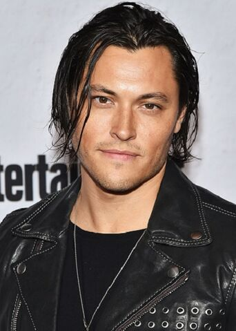 File:Blair Redford.jpg