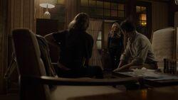 TG-Caps-2x01-eMergence-111-Caitlin-Lauren-Reed