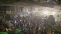 TG-Caps-1x01-eXposed-49-Belleview-Acres-High-School-explosion.png