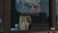 TG-Caps-1x01-eXposed-104.1-Tex's-Lounge
