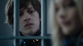 TG-Caps-1x10-eXploited-102-Andy.png