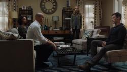 TG-Caps-1x10-eXploited-65-Agent-Jace-Turner-Paula-Reed-Caitlin