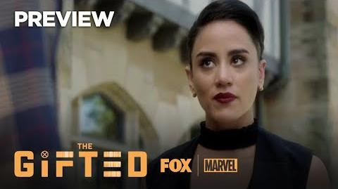 Preview Money & Power Season 1 Ep. 7 THE GIFTED