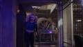 TG-Caps-1x02-rX-72-Lauren-force-field.png