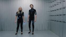 TG-Caps-1x10-eXploited-45-Lauren-Andy-adamantium-cell