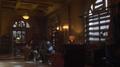 TG-Caps-1x03-eXodus-22-Thunderbird-Blink.png