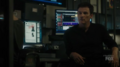 TG-Caps-1x07-eXtreme-measures-67-Reed.png