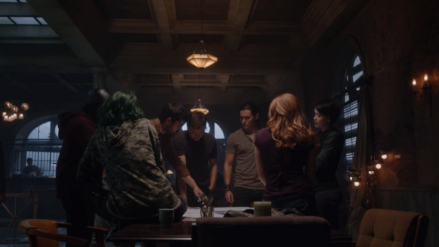 File:TG-Caps-1x06-got-your-siX-24-Polaris-Shatter-Eclipse-Reed-Thunderbird-Sage-Dreamer.png