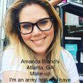 Meet the Crew Day 17 - Amanda Bianchi - Make up.jpg