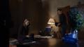 TG-Caps-1x11-3-X-1-59-Caitlin-Reed.png