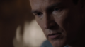 TG-Caps-1x09-outfoX-10-Reed.png