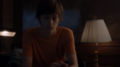 TG-Caps-1x06-got-your-siX-101-Andy.png