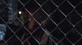 TG-Caps-1x01-eXposed-56-Mutant.png