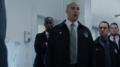 TG-Caps-1x10-eXploited-108-Agent-Jace-Turner-Agent-Ed-Weeks.png