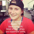 Meet the Crew Day 41 - Diann Malcolm - Base Samp PA.jpg