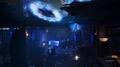 TG-Caps-1x02-rX-110-Portal-malfunctions.png