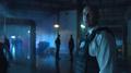 TG-Caps-1x02-rX-17-Agent-Jace-Turner.png