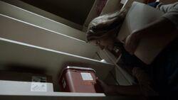 TG-Caps-2x01-eMergence-43-Caitlin