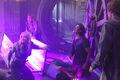 TG-Promo-1x02-rX-11-Lauren-Dreamer-Blink-Thunderbird-Andy.jpg