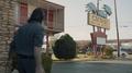 TG-Caps-1x01-eXposed-104-Caravan-motel.png