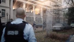 TG-Caps-1x13-X-roads-110-Agent-Jace-Turner