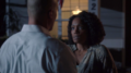 TG-Caps-1x05-boXed-in-128-Jace-Paula.png