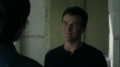 TG-Caps-1x07-eXtreme-measures-39-Reed.png