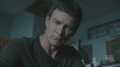 TG-Caps-1x08-threat-of-eXtinction-142-Reed-crying.png
