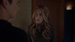 TG-Caps-1x10-eXploited-39-Caitlin