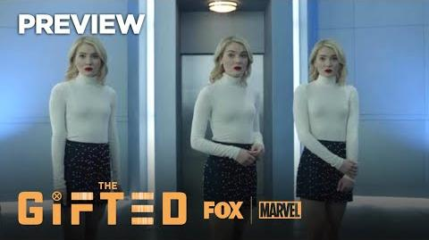 Preview A Fight For Survival Season 2 Ep. 6 THE GIFTED