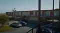 TG-Caps-1x01-eXposed-83-Caravan-motel.png