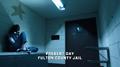 TG-Caps-1x03-eXodus-08-Polaris.png