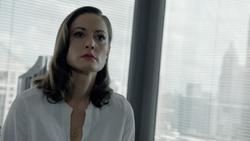 TG-Caps-2x02-unMoored-69-Evangeline