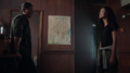 TG-Caps-1x04-eXit-strategy-64-Thunderbird-Blink.png