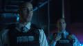 TG-Caps-1x02-rX-14-Agent-Jace-Turner-Agent-Weeks.png