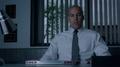 TG-Caps-1x06-got-your-siX-34-Agent-Jace-Turner.png