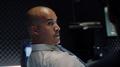 TG-Caps-1x03-eXodus-64-Agent-Jace-Turner.png