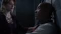 TG-Caps-1x05-boXed-in-97-Dreamer-Agent-Jace-Turner.png